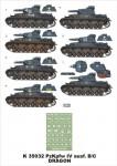1-35-Panzer-IV-B-C-DragonTristar