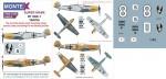 1-48-Bf-109E-7-TAMIYA