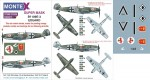 1-48-Bf-109E-3-EDUARD