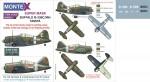 1-48-BUFFALO-B-339C-MkI-TAMIYA