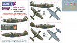 1-48-P-39Q-N-AIRCOBRA-HASEGAWA