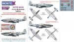 1-48-P-51D-MUSTANG-TAMIYA