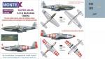 1-48-P-51B-MUSTANG-TAMIYA