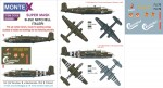 1-48-B-25C-MITCHELL-ITALERI