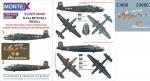 1-48-B-25J-MITCHELL-REVELL
