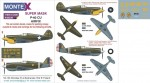 1-48-P-40CU-AIRFIX