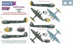 1-48-Ju-88A-5-ICM