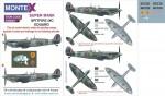 1-48-SPITFIRE-IXC-EDUARD