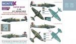 1-48-IL-2M-ACC-M