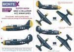 1-48-SB2C-4-Helldiver-ACC-M