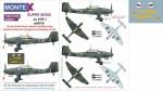 1-48-Ju-87B-1-AIRFIX