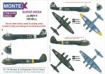 1-48-Ju-88A-4-REVELL