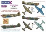 1-48-P-40K-HASEGAWA