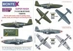 1-48-P-51B-TAMIYA