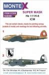 1-48-He-111H-6-ICM