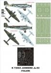 1-72-Ju-52-Italeri
