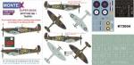 1-72-SPITFIRE-Mk-I-TAMIYA