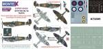 1-72-SPITFIRE-Mk-Vb-TAMIYA