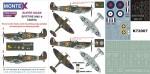 1-72-SPITFIRE-Mk-IIb-TAMIYA