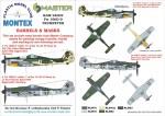 1-24-Fw-190D-9-TRUMPETER