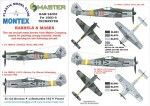 1-24-Fw-190D-9-TRUMPETER