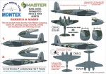 1-24-MOSQUITO-FBVI-and-NFII-AIRFIX