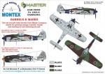 1-32-Fw-190-A-8-Hasegawa