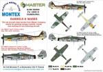 1-32-Fw-190-D-9-Hasegawa