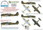 1-32-Fw-190-A-5-Hasegawa