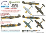 1-32-Bf-109F-4-HASEG-+-AIRES