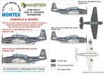 1-32-TBF-1C-Avenger-Trumpeter