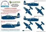 1-32-TBF-3-Avenger-Trumpeter