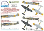 1-32-Bf-109F-2-HASEG-+-AIRES
