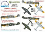 1-32-Bf-109F-2-4-HASEG-+-AIRES
