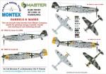 1-32-Bf-109G-10-Hasegawa
