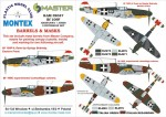 1-32-Bf-109F-HASEG-+-AIRES