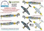 1-32-Bf-109G6-FINLAND-Hasegawa