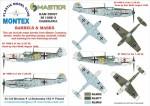 1-32-Bf-109E3-Hasegawa