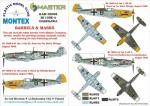 1-32-Bf-109E4-Hasegawa