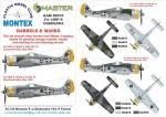 1-32-Fw-190F-8-Hasegawa