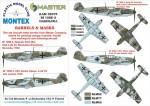 1-32-Bf-109E-3-Hasegawa