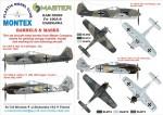 1-32-Fw-190A-8-Hasegawa