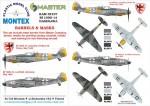1-32-Bf-109G-14-Hasegawa