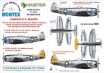 1-32-P-47N-Thunderbolt-TRUMPETER