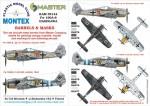 1-32-Fw-190A8-snake-HASEGAWA