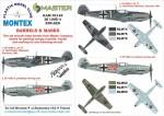 1-32-Bf-109E-4-Eduard