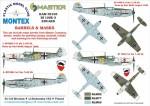 1-32-Bf-109E-3-EDUARD