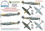 1-32-Bf-109E-3-TRUMPETER