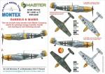 1-32-Bf-109E-4-7-Eduard