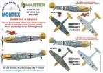 1-32-Bf-109E-1-4-Eduard